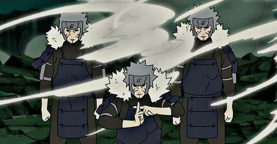 Tobirama-Senju-Naruto
